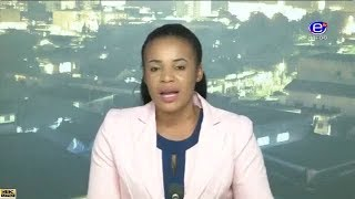 THE 6PM NEWS  EQUINOXE TV  Monday, May 07th 2018