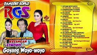 Goyang Woyo-Woyo | Dangdut Koplo | RGS ( Official Audio Video )