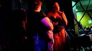 S.J. Tucker & Heather Dale - Tam Lin