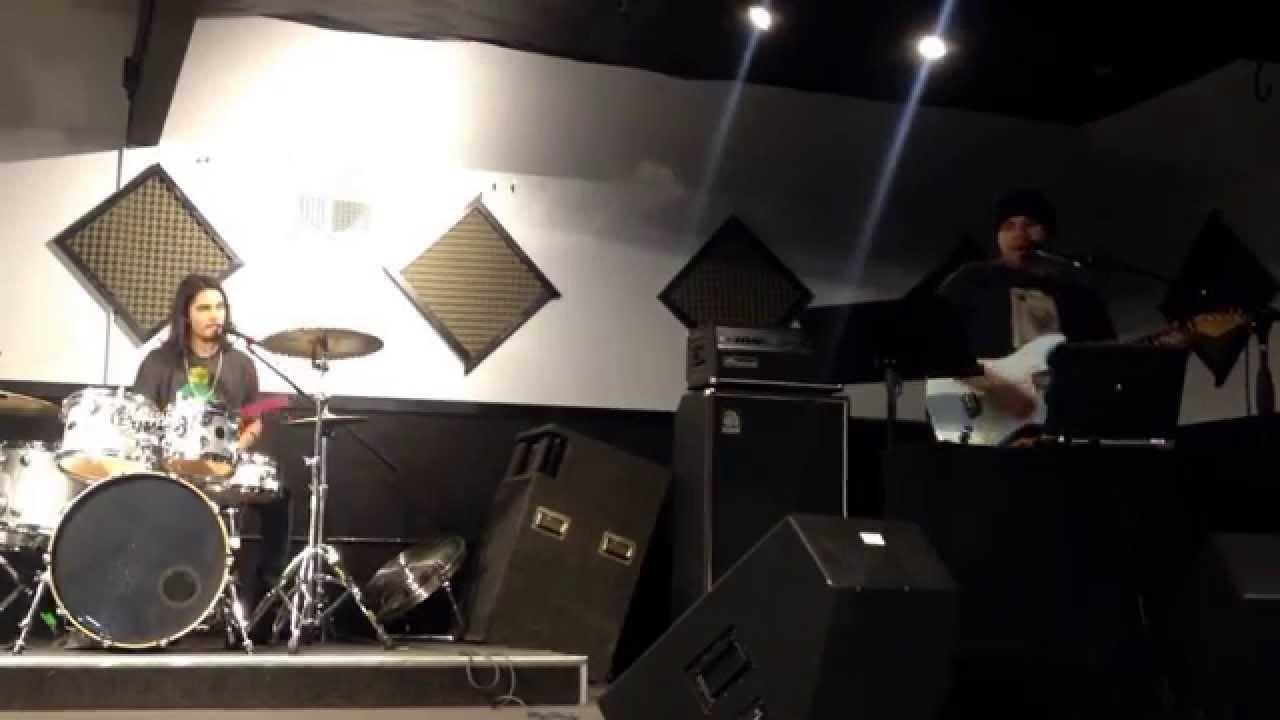 Galerie Von The Doors Soul Kitchen Dj Inko Remix Soul