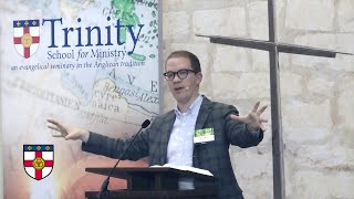 Gambar cover Christian Faith and Same Sex Attraction - Session 3 - Dr. Wesley Hill