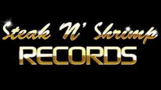 Lucky Luciano Feat. Big Joey & Tattoes -Cover Up (NEW) Steak N Shrimp 2011