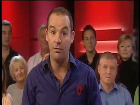 Martin lewis explains ppi reclaiming youtube martin lewis explains ppi reclaiming solutioingenieria Gallery