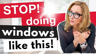 TOP 5 MISTAKES EVERYONE IS MAKING WITH WINDOWS! (Even The Pros)