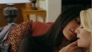 Rebecca & Paris - The Nearness Of You