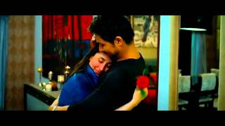 Saaiyaan - Heroine By Rahat Fateh Ali Khan Official Full Song