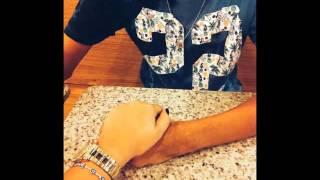Dario Pi ft Djou Pi - Baby perdão