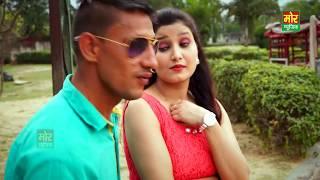 Umar ki yani || new haryanvi song 2016 || shivani raghav & bholu jassia || mor haryanvi