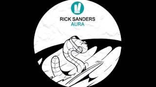 Rick Sanders - Aura (Original Mix) Smiley Fingers