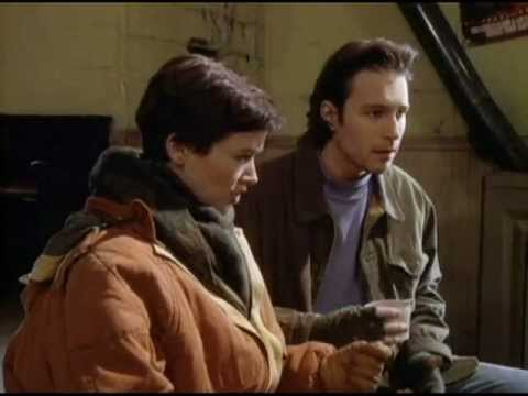 Northern Exposure - What I Did For Love (Unexposed Footage)