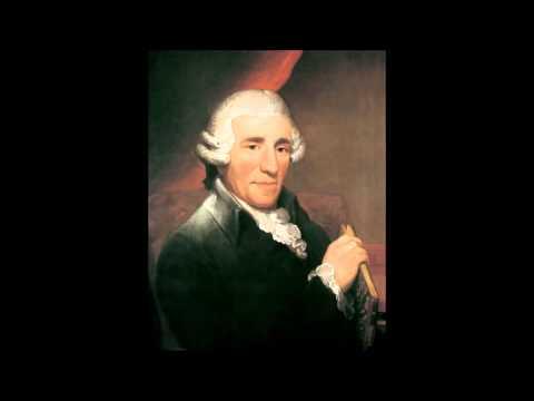 Haydn Symphony No 102 Bernstein1971