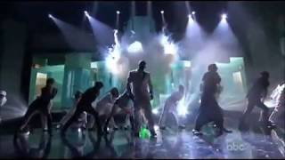 Video Gangnam Style - PSY - AMA 2012 ( American Music Awards ) download MP3, 3GP, MP4, WEBM, AVI, FLV Desember 2017