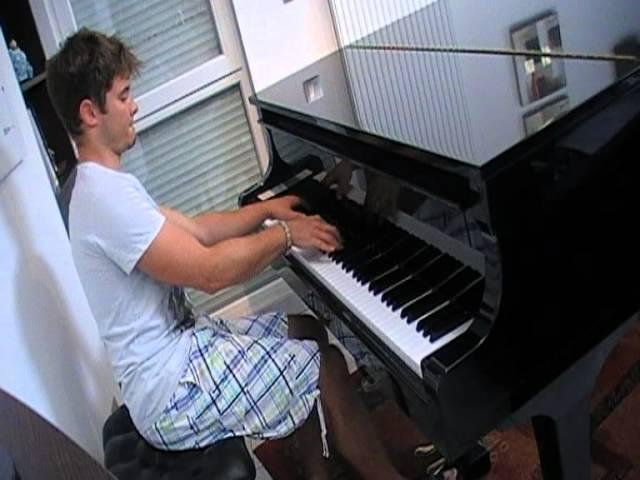 the-beach-boys-wouldnt-it-be-nice-piano-cruzo67