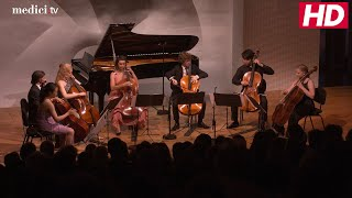 The concert of laureates (6) - Luiz Bonfá / Raphaël Jouan: La Bossa Nova