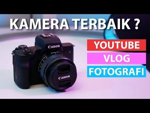 Tutorial Penggunaan Kamera Canon 600D bagi pemakai dlsr .. ada kurang lebih nya mohon maaf kita sama.