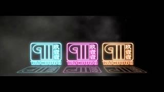 玖壹壹 痴情男子漢DJ JIMMY MIX