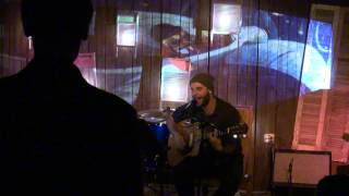 Thru The Eyes of Ruby (Mellon Collie Unplugged 2015)