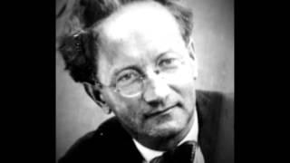 Josip Slavenski - Simfonija Orijenta (Symphony of the Orient)