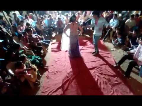 Ratthaalu Song Khaidi 150