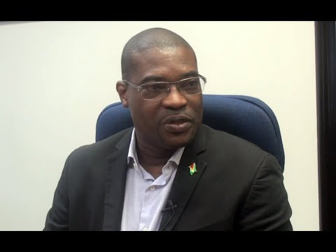Oil revenue to fund extensive infrastructure programme in Guyana