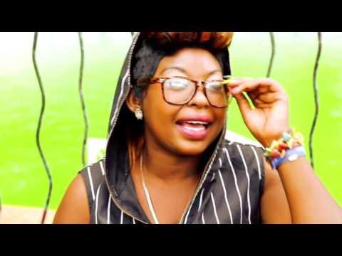 Lady Squanda  - Rudo Rwedu Rwakachinja  (Official  Video)  2016 Zimdancehall