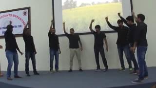 Jaat Ka Chora...haryanvi Song