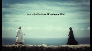 Derry Sulaiman and Sahabat -  Bidadari (new song)