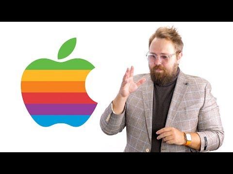 Запрещенная презентация IPhone 11 и IPhone Pro