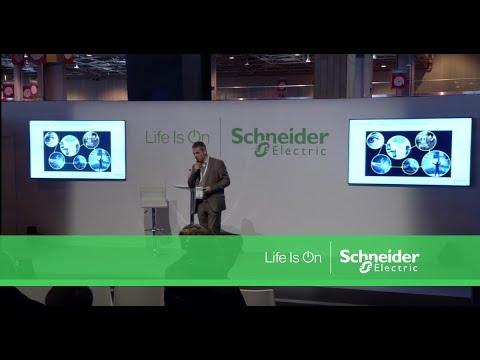 Foxboro Evo : la solution de référence pour le process - Schneider Electric