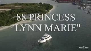 88 Princess