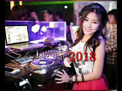 DJ maimunah ditikung jamila 2018