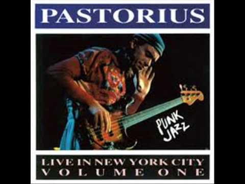 Jaco pastorius invitation youtube jaco pastorius invitation stopboris Image collections