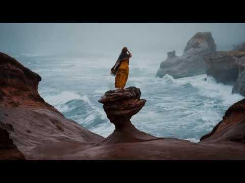 Scoglio d' immota fronte (Handel) Sandrine Piau