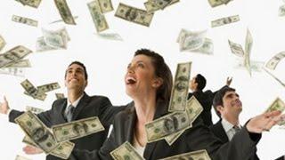 Обзор Must-cash.win открытие кейсов.