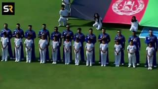 ‪Afghan Cricket Lions Amazing songs 2017