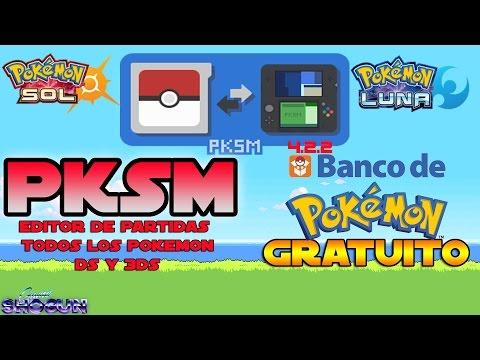 partidas guardadas pokemon heart gold
