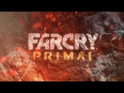 Far Cry® Primal Consiguiendo puntos de habilidad