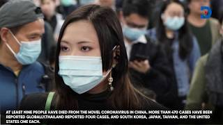 coronavirus-kills-nine-in-china-as-us-and-japan-bear-the-brunt-of-the-cruel-disease