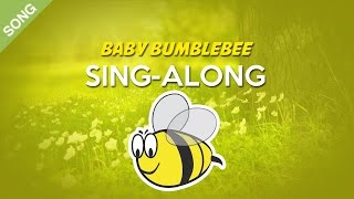 Baby Rhymes Mp3 Songs Download
