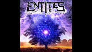 Entities - Return To Reform NEW SONG PRE-PRO 2014