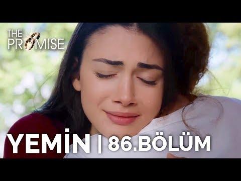 Yemin 86. Bölüm | The Promise Season 2 Episode 86