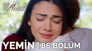 Yemin 86. Bölüm | The Promise Season 2 Episode 86