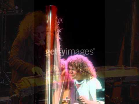 ANDREAS VOLLENWEIDER AND FRIENDS 25 YEARS LIVE 1982-2007 СКАЧАТЬ БЕСПЛАТНО