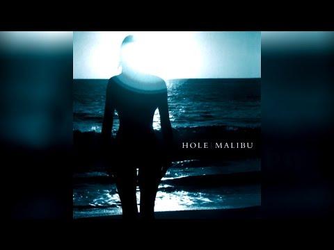 Hole - Malibu (Jason Nevins Holy Mix)