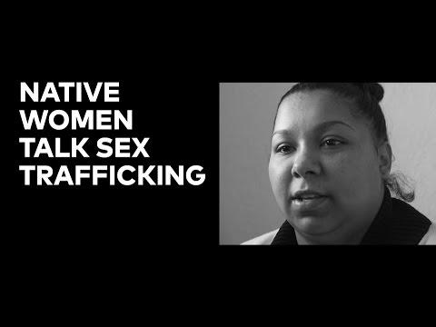 Native american women sex black men — photo 2