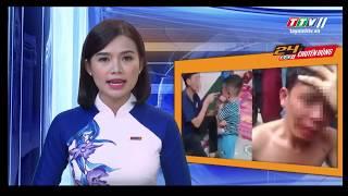 TayNinhTV | 24h CHUYỂN ĐỘNG 18-10-2019 | Tin tức ngày hôm nay.