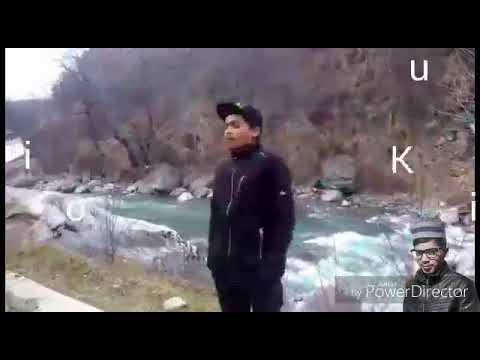 Kullvi video song radha raniye N J music dans with Murari