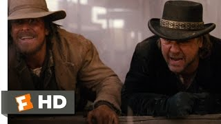 3 10 to yuma 8 11 movie clip not the black hat 2007 hd