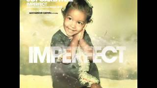 Watch Joi Cardwell Imperfect video