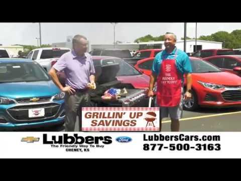 Lubbers Cheney Ks >> Lubbers Cheney Ks Top New Car Release Date